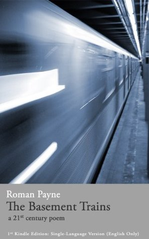 the-basement-trains-a-21st-century-poem-english-french-kindle-edition
