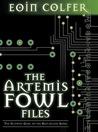 The Artemis Fowl Files (Artemis Fowl #0.5 #1.5)