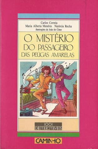 o-mistrio-do-passageiro-das-pegas-amarelas