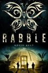 Rabble (Skulk, #2)