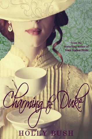 charming-the-duke