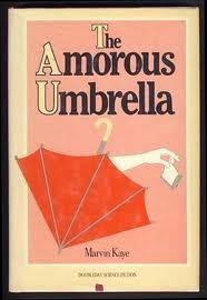 The Amorous Umbrella
