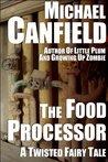 The Food Processor