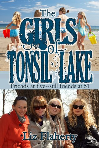 the-girls-of-tonsil-lake
