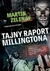 Tajny Raport Millingtona