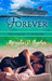 Forever by Miranda P. Charles
