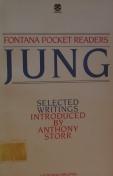 Jung, Selected Writings