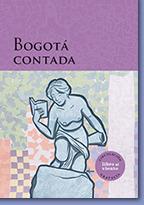 bogot-contada