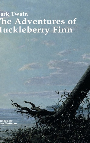 THE ADVENTURES OF HUCKLEBERRY FINN: The original story, important analysis and a biography of Mark Twain
