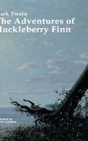 Download THE ADVENTURES OF HUCKLEBERRY FINN: The original story, important analysis and a biography of Mark Twain