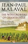 The Winegrowers of Chantegrele