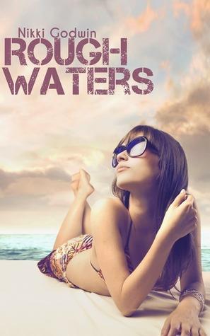 Rough Waters (Drenaline Surf, #2)