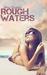 Rough Waters (Drenaline Sur...