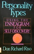 Ebook Personality Types: Using the Enneagram for Self-Discovery by Don Richard Riso DOC!