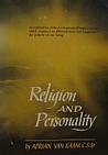 Religion and Personality