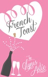 French Toast (The French Twist Series #2)