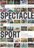 The Spectacle of Sport: Sel...