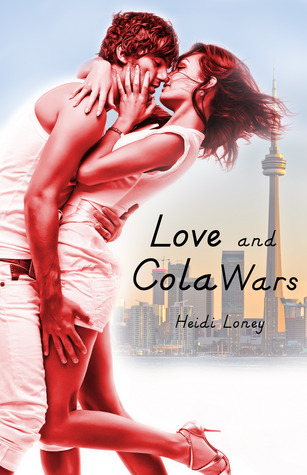 Love and Cola Wars
