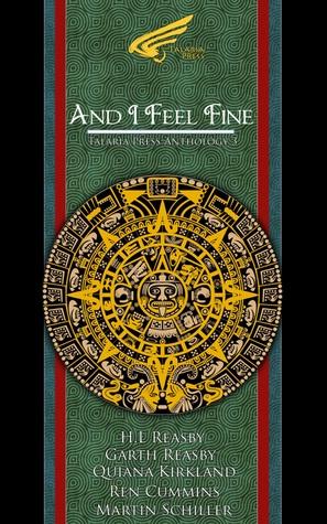 and-i-feel-fine
