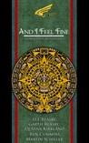 And I Feel Fine (Talaria Press Anthologies #3)