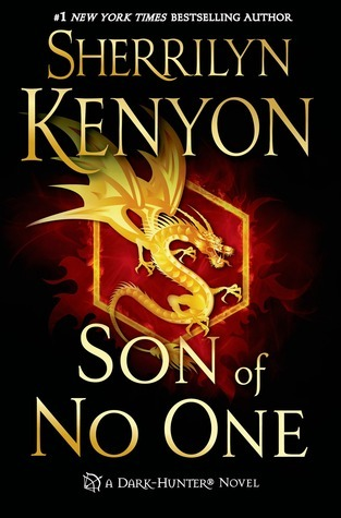 Ebook Son of No One by Sherrilyn Kenyon DOC!