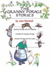 The Granny Porage Stories. by Jean Marshall