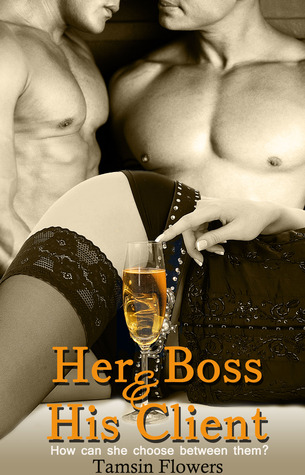 her-boss-and-his-client