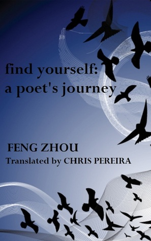 Find Yourself: a Poet's Journey