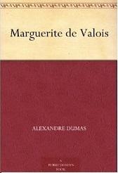 marguerite-de-valois