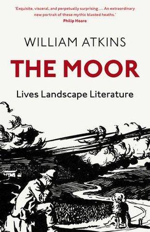the-moor-lives-landscape-literature