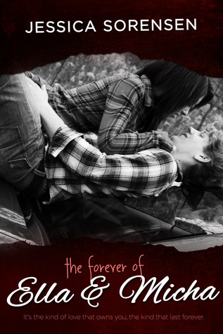 The Forever of Ella and Micha (The Secre...