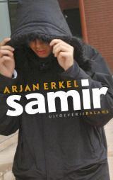 PDF Download Samir