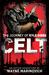 Celt (The Journey of Kyle Gibbs #1)