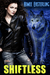 Shiftless (Wolf Rampant #1)