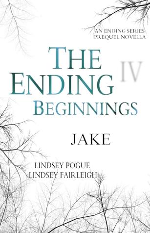 the-ending-beginnings-jake