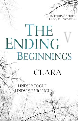 the-ending-beginnings-clara