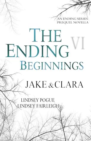 the-ending-beginnings-jake-clara
