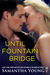 Until Fountain Bridge (On Dublin Street, #1.5) by Samantha Young