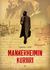 Mannerheimin kuriiri - Kiri...