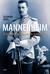 Mannerheim - Chevalier-kaar...