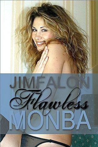 Flawless Monba (Flawless PicBook Series)
