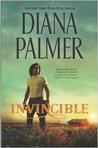 Invincible (Long, Tall Texans #43)