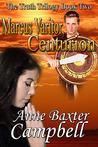 Marcus Varitor, Centurion (Truth Trilogy #2)