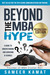 Beyond the MBA Hype: A Guid...
