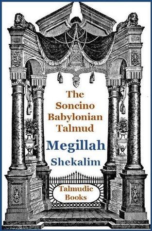 soncino-babylonian-talmud-megillah-and-shekalim