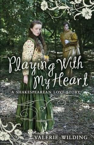 Playing With My Heart DJVU EPUB por Valerie Wilding