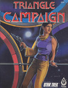 Triangle Campaign (Star Trek RPG)