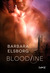 Bloodline (Unnamed London PNR Series #2) by Barbara Elsborg