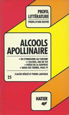 Alcools: Apollinaire