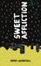 Sweet Affliction by Anna Leventhal